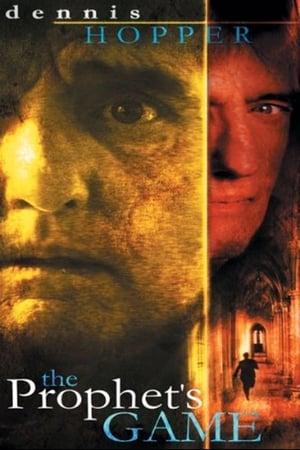 The-Prophet's-Game-(2000)