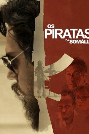 Assistir Os Piratas da Somália online