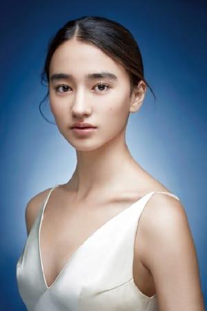 Vanda Lee