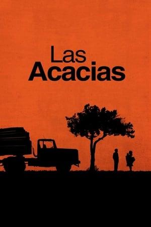 Las Acacias (2011) Dublado Online