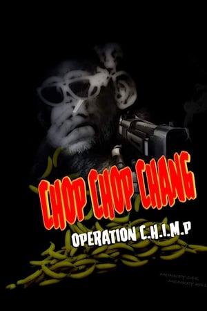 Operation C.H.I.M.P (2019)