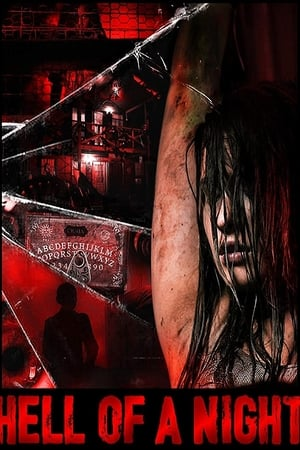 123movies i spit on your grave 1