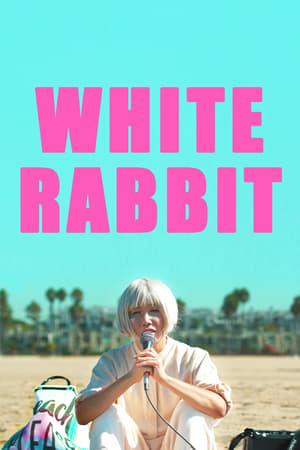 White Rabbit (2018)