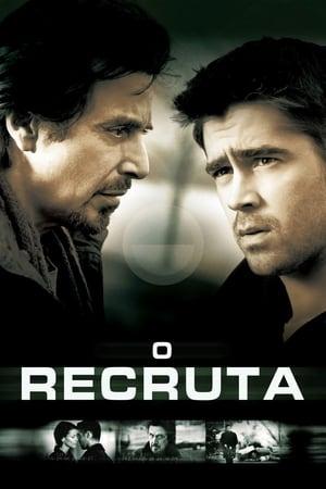 O Novato (2003) Dublado Online
