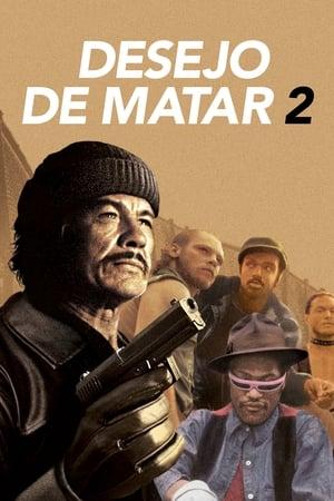 Desejo de Matar 2 (1982) Dublado Online