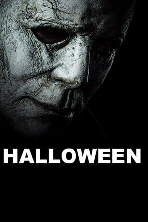 Halloween (2018) Dublado Online