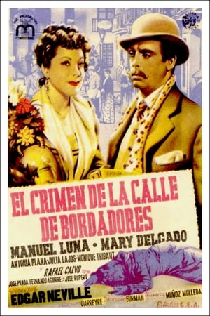 The-Crime-of-the-Street-of-Bordadores-(1946)