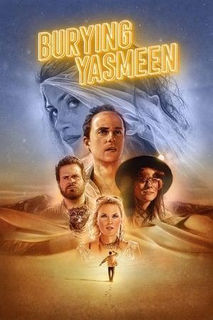 Burying Yasmeen (2019)