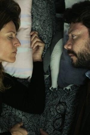 La casa de papel 1x9 (Capítulo 9) Online