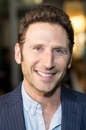 Mark Feuerstein