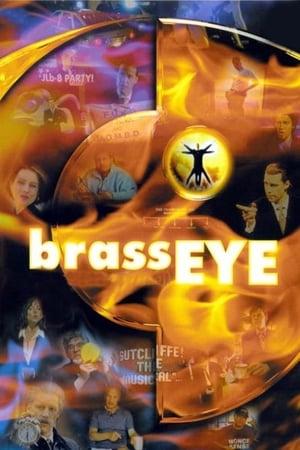 Brass-Eye-(1997)