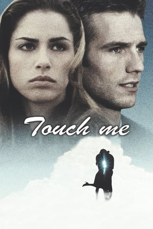 Touch-Me-(1997)