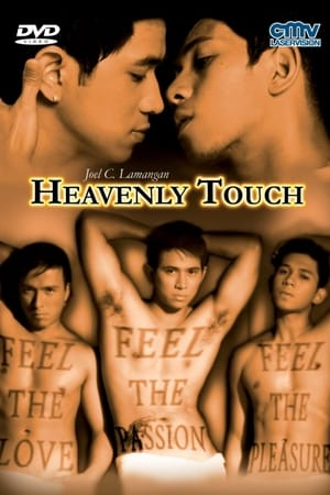 Assistir Heavenly Touch online