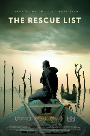The Rescue List (2017)