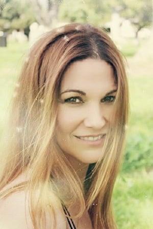 Jacqueline Collen