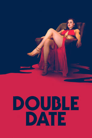 Assistir Double Date online
