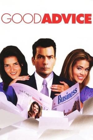 O Segredo do Sucesso (2001) Dublado Online