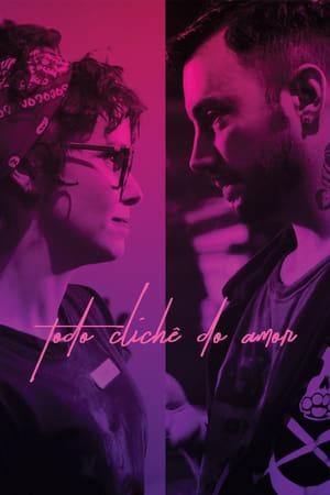 Baixar Todo Clichê do Amor (2019) Torrent Dublado via Torrent