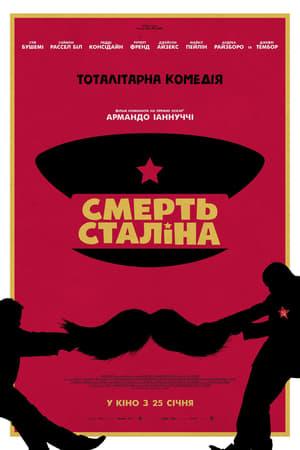 Смерть Сталіна