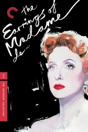 The-Earrings-of-Madame-de...-(1953)