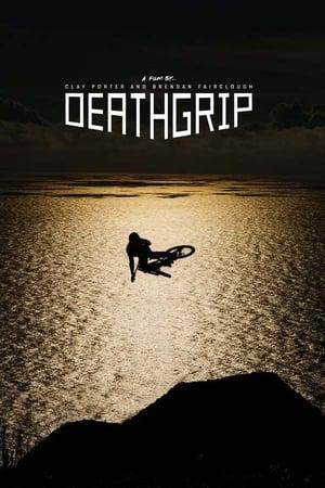 Deathgrip (2017) Legendado Online
