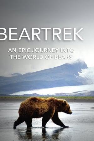 Beartrek (2016)