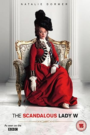 Assistir The Scandalous Lady W Dublado e Legendado Online