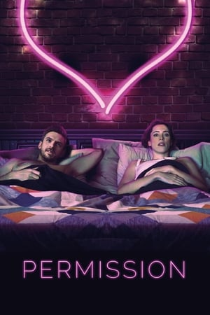 Permission (2018) online subtitrat