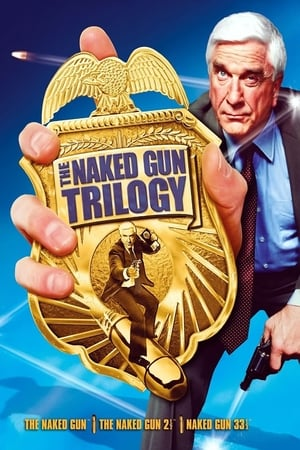 Naked Gun Collection — The Movie Database (TMDb)