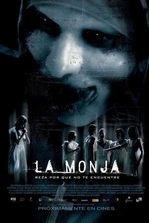 La monja (2005)