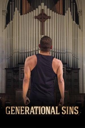 Assistir Generational Sins online