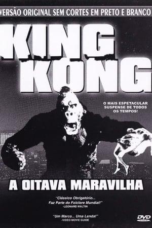 Assistir King Kong online