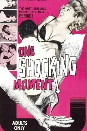 One Shocking Moment (1965)