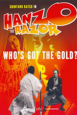 Hanzo-the-Razor:-Who's-Got-the-Gold?-(1974)