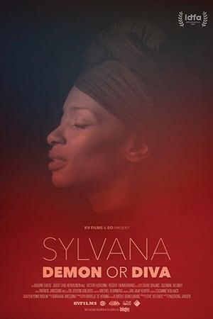 Sylvana, Demon or Diva
