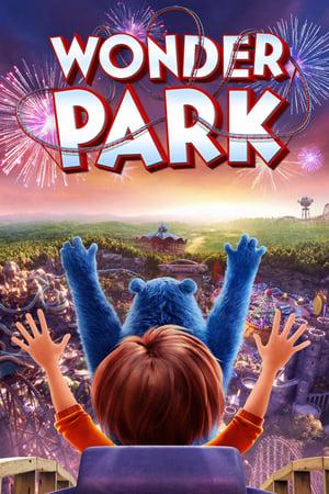 Le Parc des merveilles en streaming