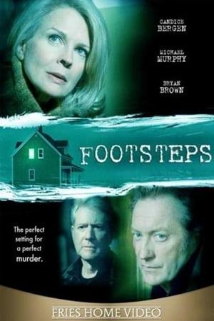 Footsteps (TV Movie 2003)