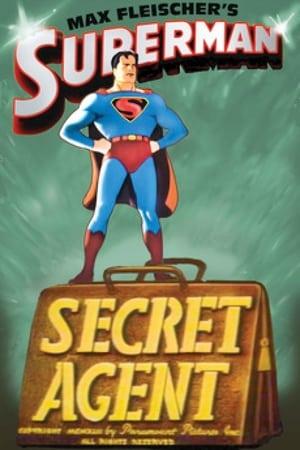 Secret-Agent-(1943)