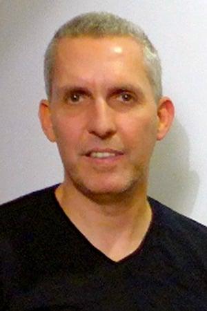 Jens Kuphal