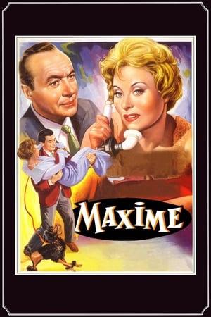 Maxime-(1958)