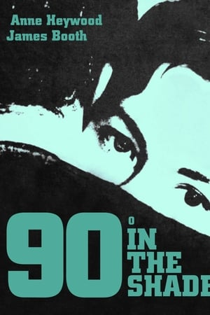 Ninety-Degrees-in-the-Shade-(1965)