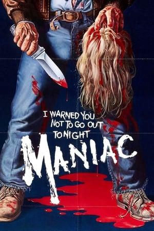 Maniaco