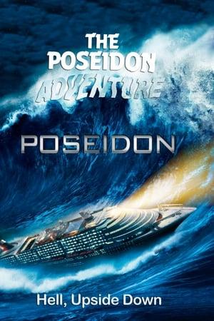 Der Poseidon-Anschlag