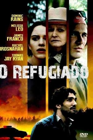 O Refugiado (2016) Dublado Online