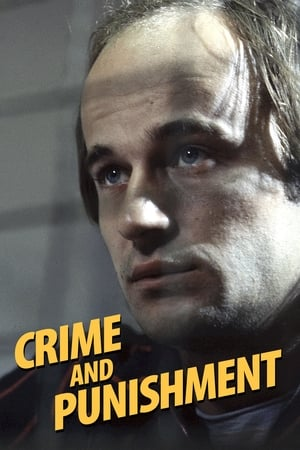 Crime and Punishment (1983)