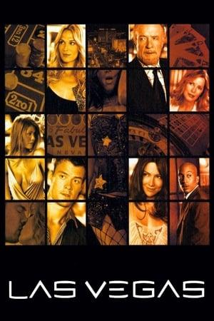 Las-Vegas-(2003)