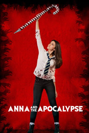 Assistir Anna e o Apocalipse online