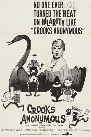 Crooks-Anonymous-(1962)