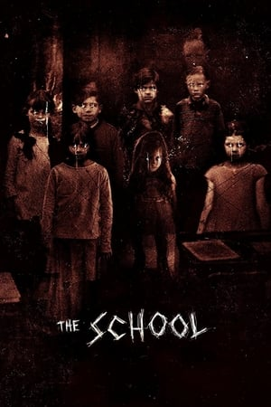 The School (2018) Legendado Online