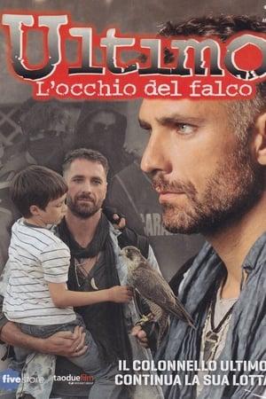 Ultimo---L'occhio-del-falco-(2013)